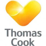 Thomas Cook Testimonial - RWS Ltd - Dilapodation, Refurbishment, and blast and ballistic protection