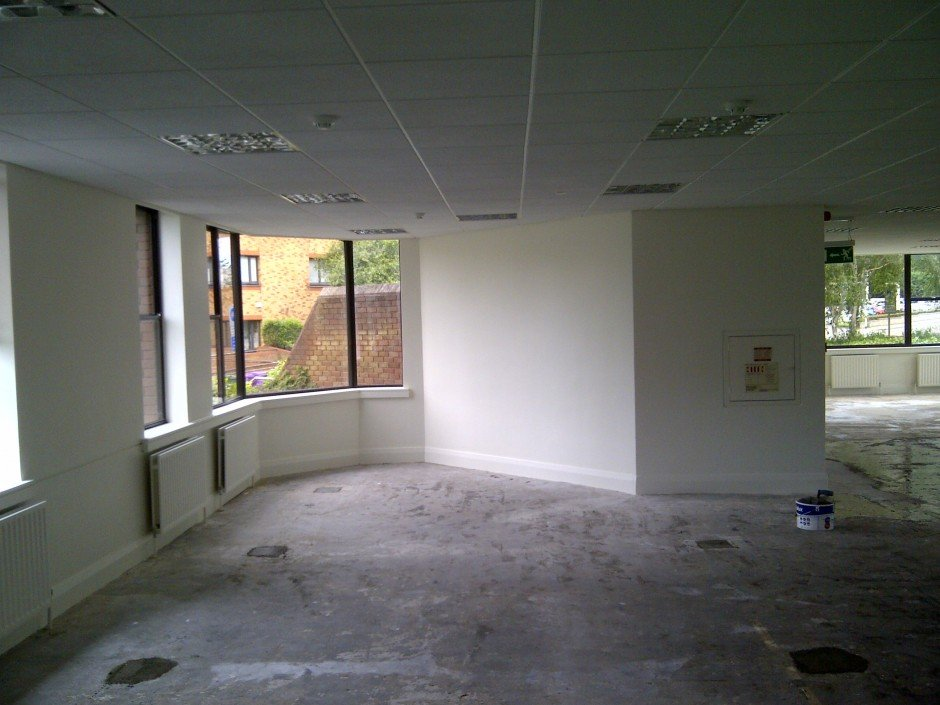 Dilapidation Services, Dilapidations service, Dilapidation building services, Dilaps services, delaps services, delapidation building services, dilapidation expert, dilapidation provision, dilapidation expense, dilapidation services uk, building dilapidations, dilapidations contractor, design and build contractor