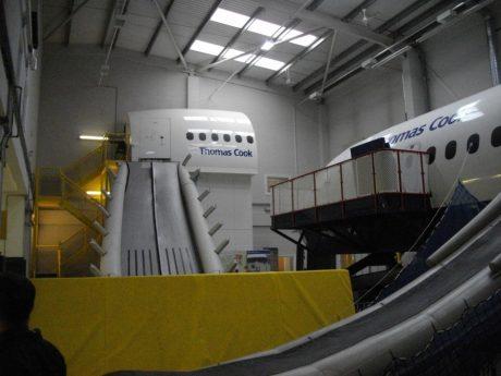 Passenger Jet 1