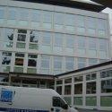 Blast and Ballistic Protection Specialists - RWS Ltd