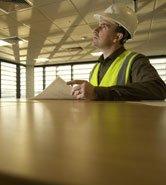 condition survey , dilaps surveyor , dilapidations surveyor