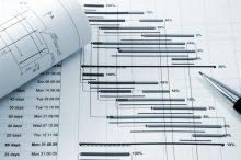 Dilapidations project management
