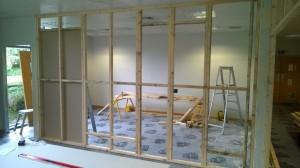 refurbishment 4