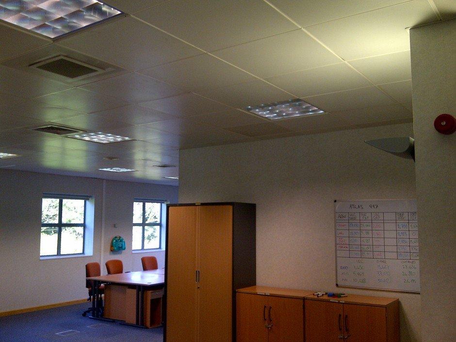 Refubishment RWS LTD,Solutions to dilapidations problems, solutions to refurbishment problems