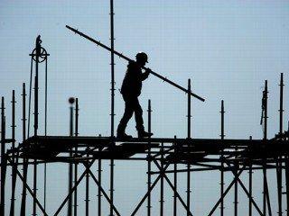 Dilapidation Contractor Issues - RWS Ltd