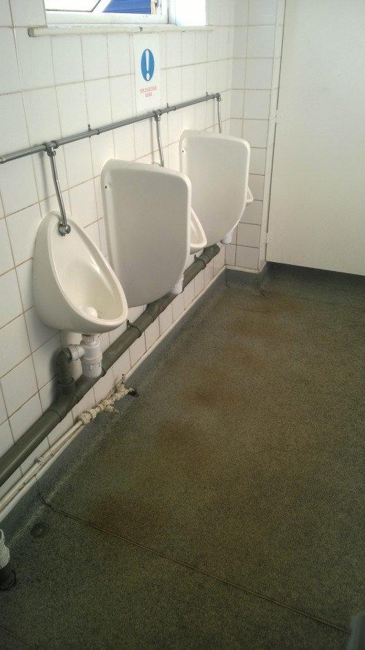 BeforeRefubishment RWS LTD,Solutions to dilapidations problems, solutions to refurbishment problems