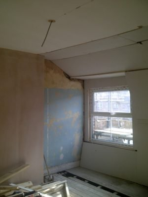 London Building Refubishment RWS LTD,Solutions to dilapidations problems, solutions to refurbishment problems
