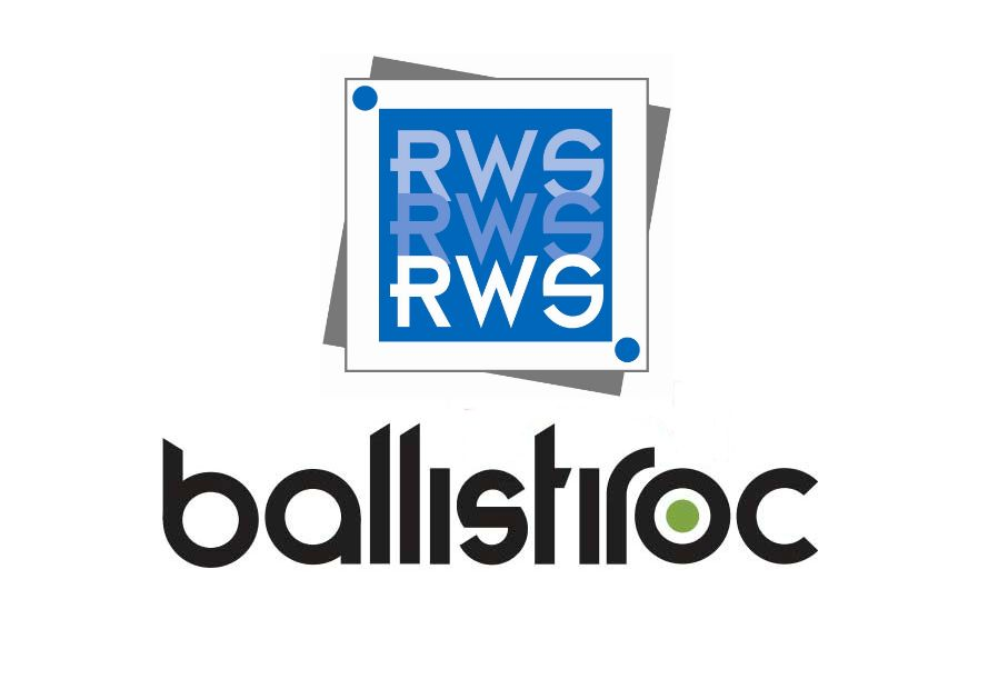 Ballistiroc Suppliers