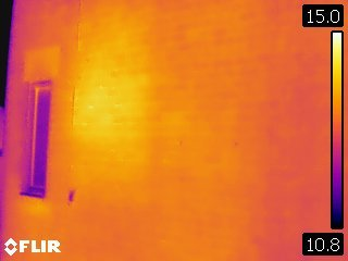 Local thermographer cambridgeshire