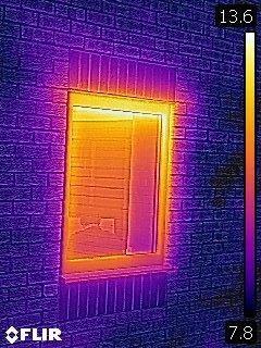 Thermography cambridge