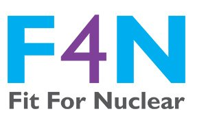Fit For Nuclear Companies