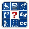 disabled offices , disabled requirements, build disabled facilities