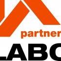 building control partner