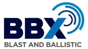 BBX Blast & Ballistic Protection from RWS Ltd